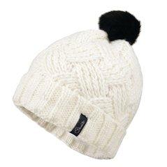 Naiste müts Dare2b DWC316, valge