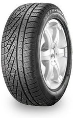 Pirelli Winter SottoZero 2 255/35R19 96 W XL