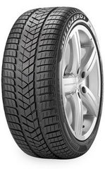 Pirelli Winter SOTTOZERO 3 315/30R21 105 V XL