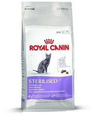 Kassitoit Royal Canin Cat Sterilised 10 kg