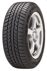 Kingstar SW40 175/65R14 86 T XL hind ja info | Kingstar SW40 175/65R14 86 T XL | kaup24.ee