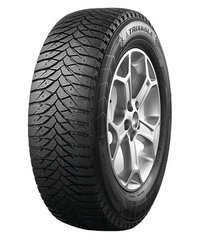 Triangle PS01 195/60R15 92 T