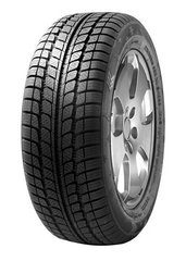 Fortuna WINTER 235/55R18 V 104 XL