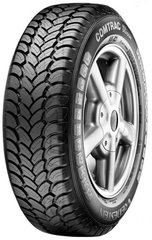 Vredestein COMTRAC ALL SEASON 2 215/65R16C 109 T