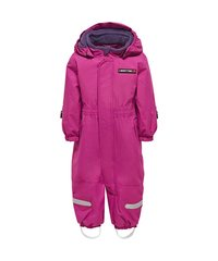 Laste talvekombinesoon Lego Wear Jaxon 777, light purple
