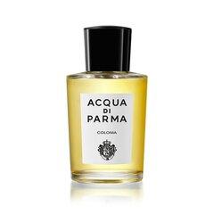 Kölnivesi Acqua Di Parma Colonia EDC unisex 180 ml