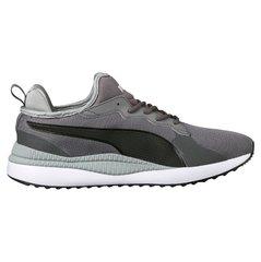 Мужская спортивная обувь Puma Pacer Next