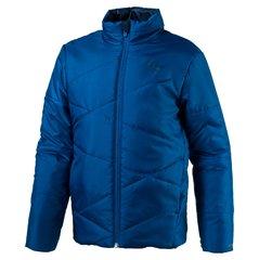 Puma детская куртка 592556081