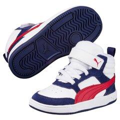 Puma Rebound Спортивная обувь Rebound Street 36391702
