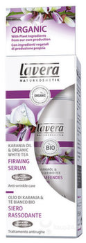 Trimmiv seerum Lavera 30 ml
