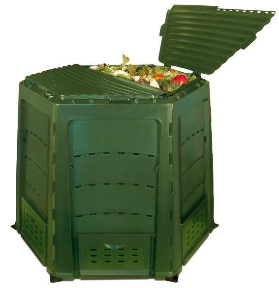 Kompostikast Express 800