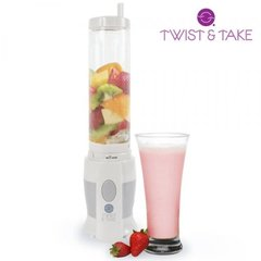Kokteiliblender Twist & Take!