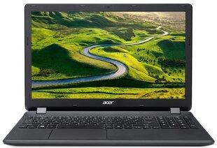 Sülearvuti Acer Aspire ES1-572 (NX.GD0EL.051) EN/RU