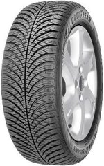 Goodyear Vector 4 Seasons Gen-2 235/55R17 103 H XL hind ja info | Goodyear Vector 4 Seasons Gen-2 235/55R17 103 H XL | kaup24.ee