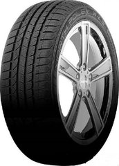 Momo W-2 North Pole 195/55R15 85 H