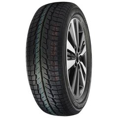 RoyalBlack ROYAL SNOW 175/65R14 82 T