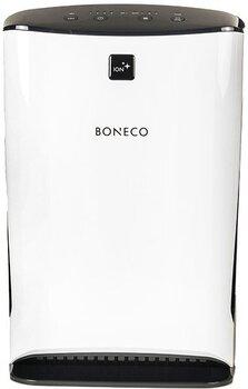 Õhupuhasti Boneco P340 hind ja info | Õhupuhasti Boneco P340 | kaup24.ee