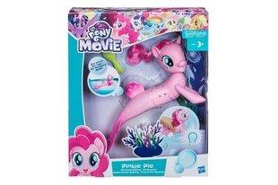 Ujuv poni My Little Pony 15cm