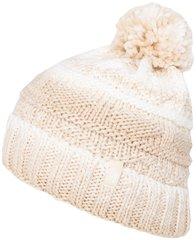 Naiste müts 4F CAD009, pruun