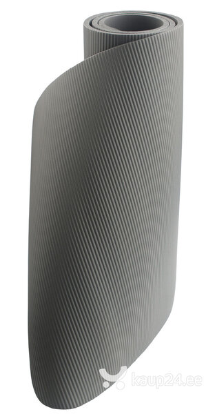 Võimlemismatt Schildkrot, 180x61x1 cm Internetist
