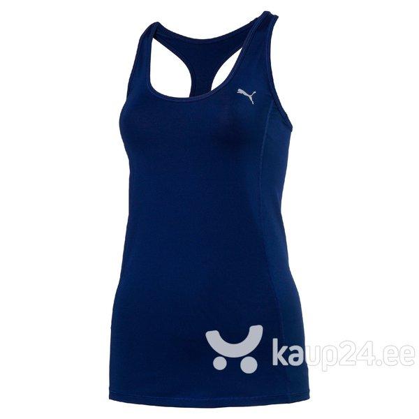 Женская футболка Puma Essential Layer