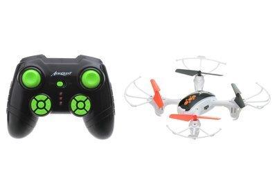 Droon Aeroquest Skyrex