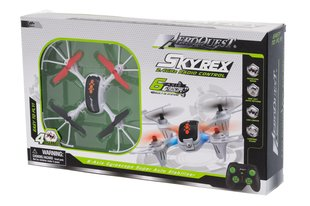Droon Aeroquest Skyrex