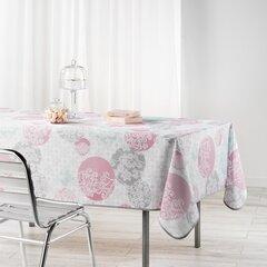 Laudlina Cafe Barbara, 150x240 cm