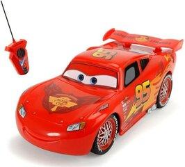 Puldiauto Cars Pikne McQueen, Simba II