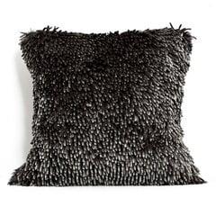 Декоративная наволочка SHAGGY, 40x40 см
