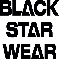 Black Star Wear OÜ