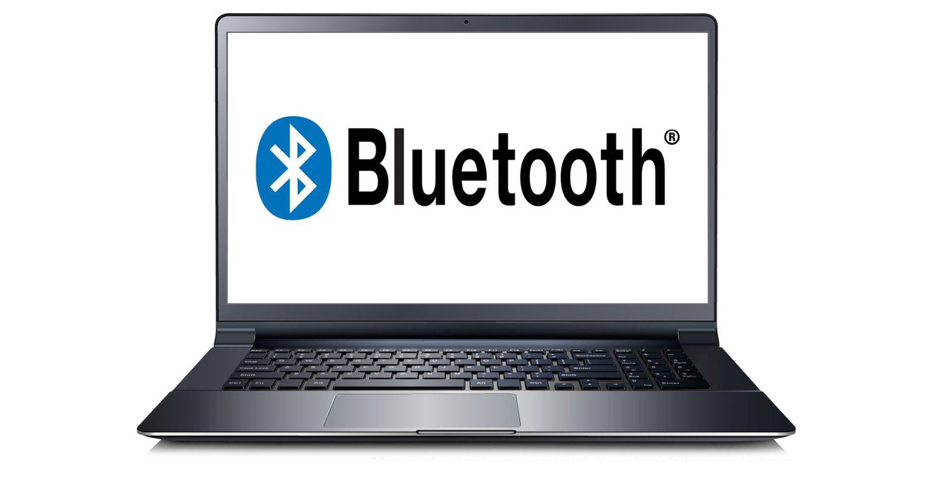 Lenovo ThinkPad T480S (20L7001SMH)                             Bluetooth