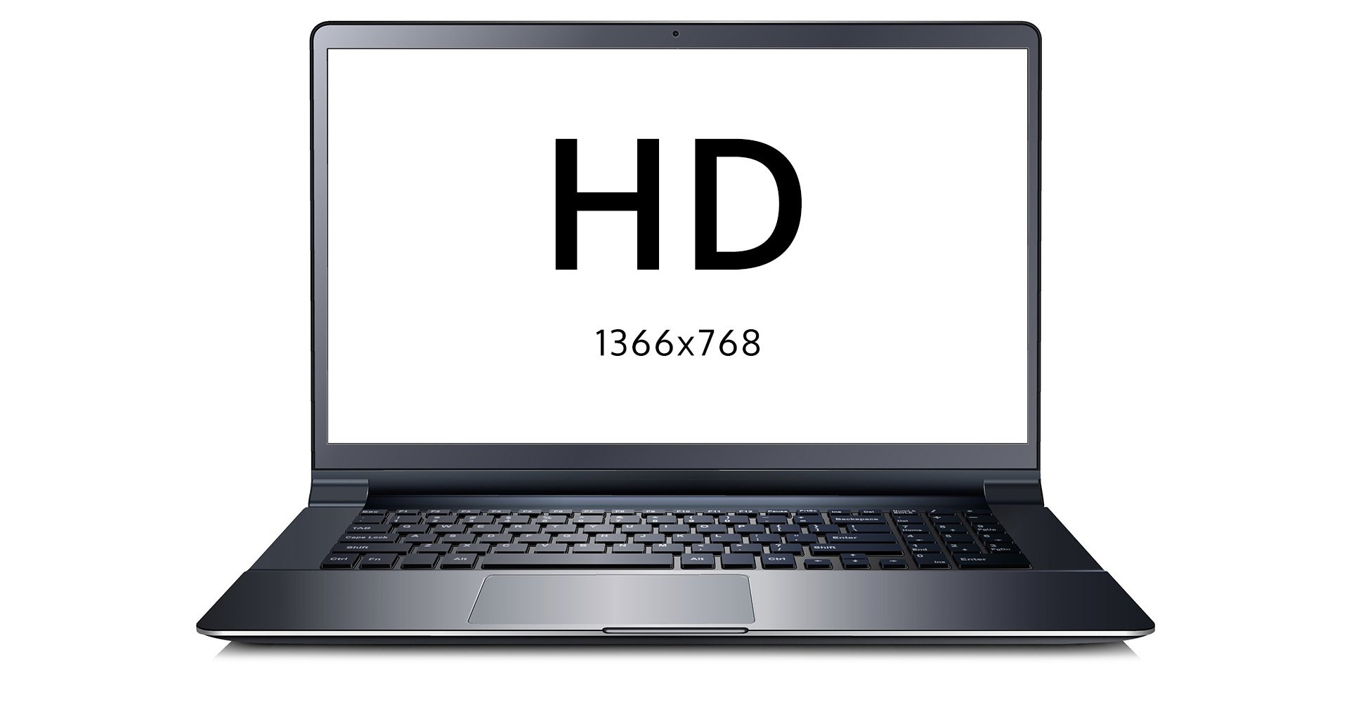 Dell Vostro I3-6006U 8GB 256GB Win10Home                             Разрешение 1366x768