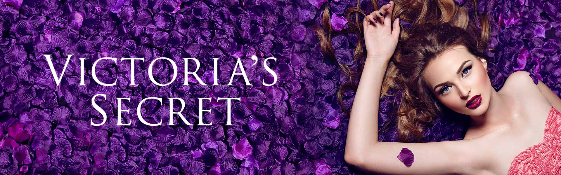 Parfüümvesi Victoria's Secret Tease Rebel EDP naistele 100 ml                             Victoria's Secret