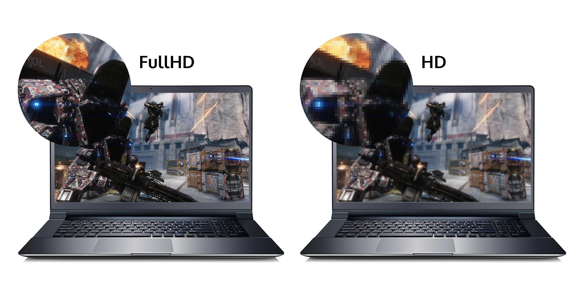 Dell Latitude 7390 (N041L739013EMEA)                             Full HD 1920x1080 resolutsioon