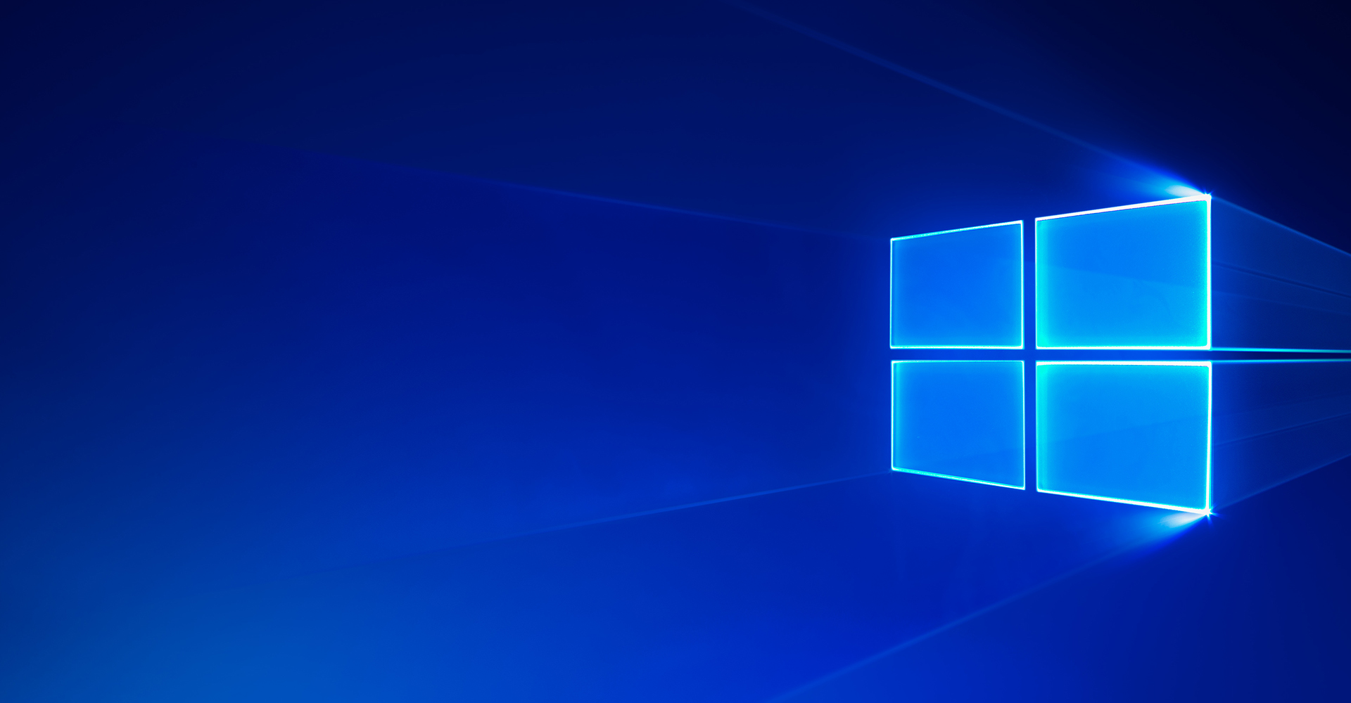 Sülearvuti Dell Vostro 5471 i5-8250U 8GB 256GB Win10Pro                             Windows 10