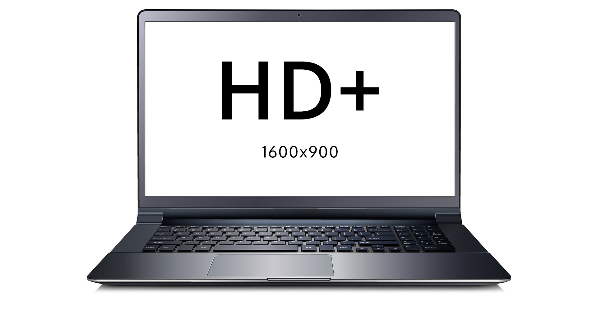 Acer Aspire HD N4020/4GB/1TB/DVD-RW/Win 10 Pro                             HD+ 1600x900 resolutsioon