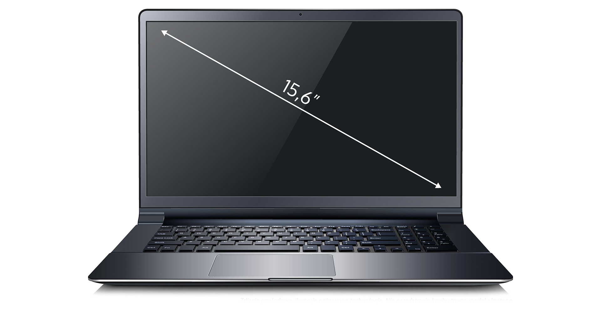 Fujitsu LifeBook A357 (S26391K425V300) 16 GB RAM/ 1 TB SSD/ 2TB HDD/ Windows 10 Pro                             15.6-tollise diagonaaliga