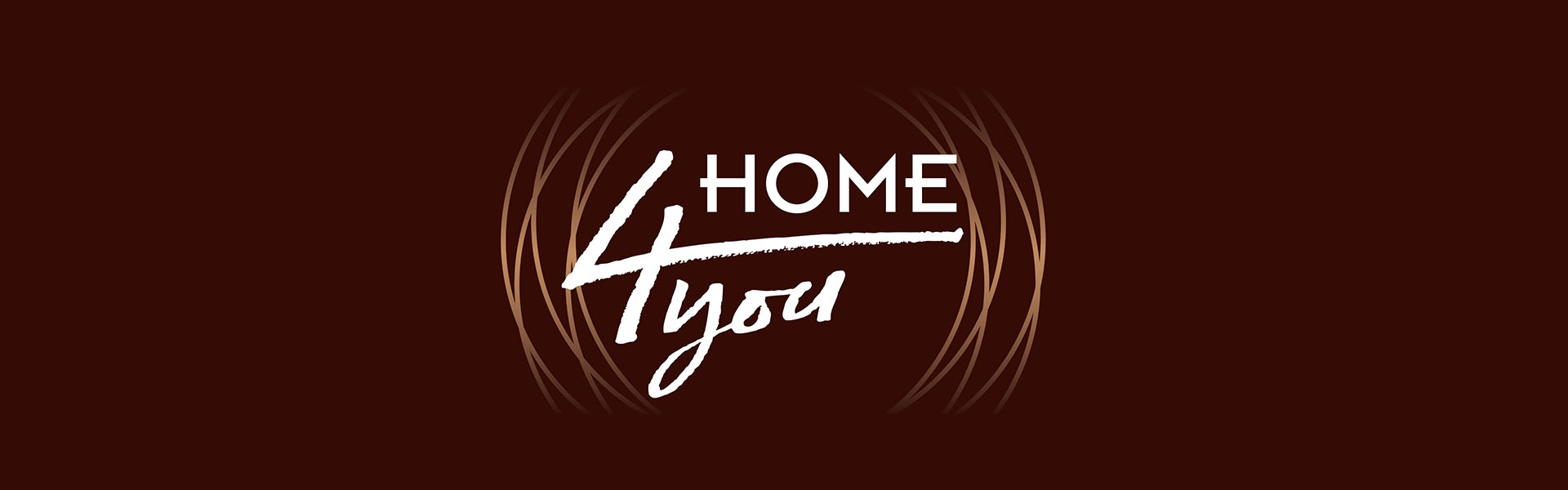 2- tooli komplekt Turin, pruun/hall                             Home4You