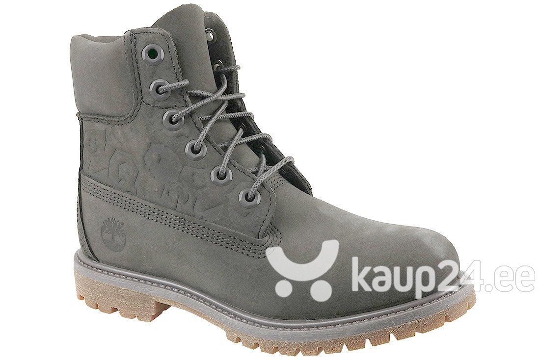 9e974f56671 Naiste saapad Timberland 6 In Premium Boot W A1K3P, hall