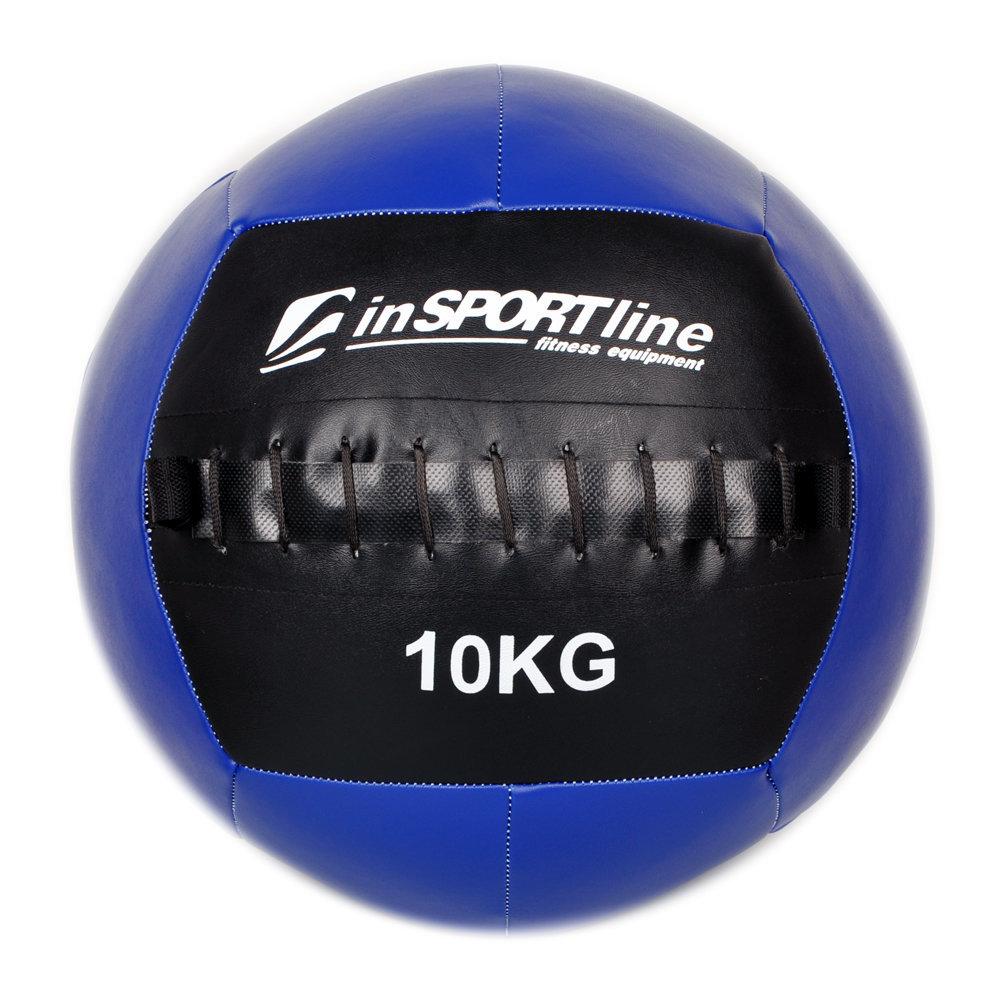 a3f2e0c0dbc Topispall inSPORTline Walbal 10 kg
