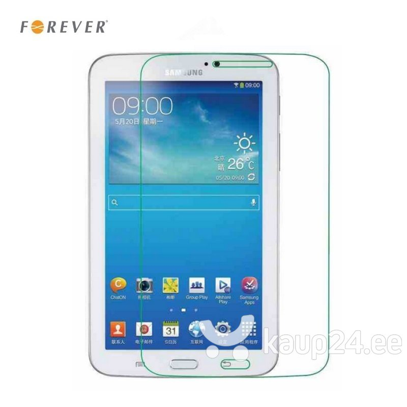 9f89526f07b Forever Tempered Glass Extreeme Shock Screen Protector Glass Samsung T110 Galaxy  Tab 3 Lite 7.0