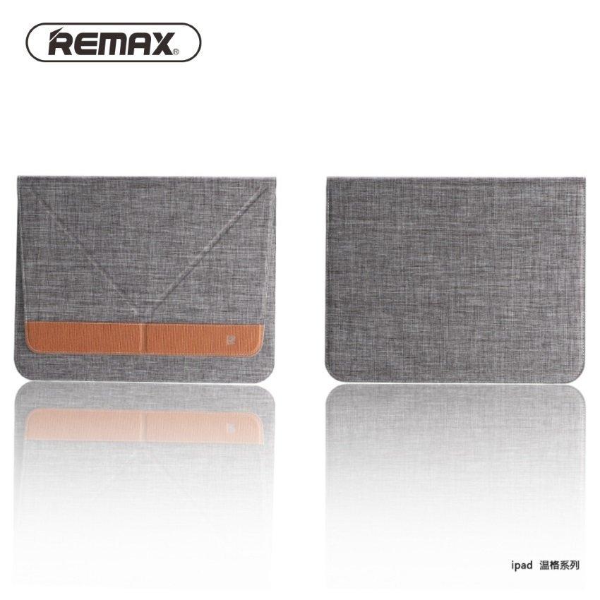 0eb7ba5c644 Tahvelarvuti kaaned Remax Winger universal smart ultra thin 9.7