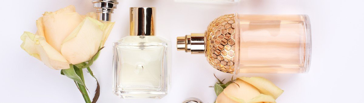 Kuidas valida parfüümi isiksuse järgi?