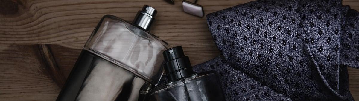 Kõige populaarsemad meeste parfüümid