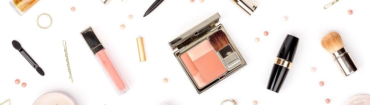 Kuidas valida professionaalset kosmeetikat?