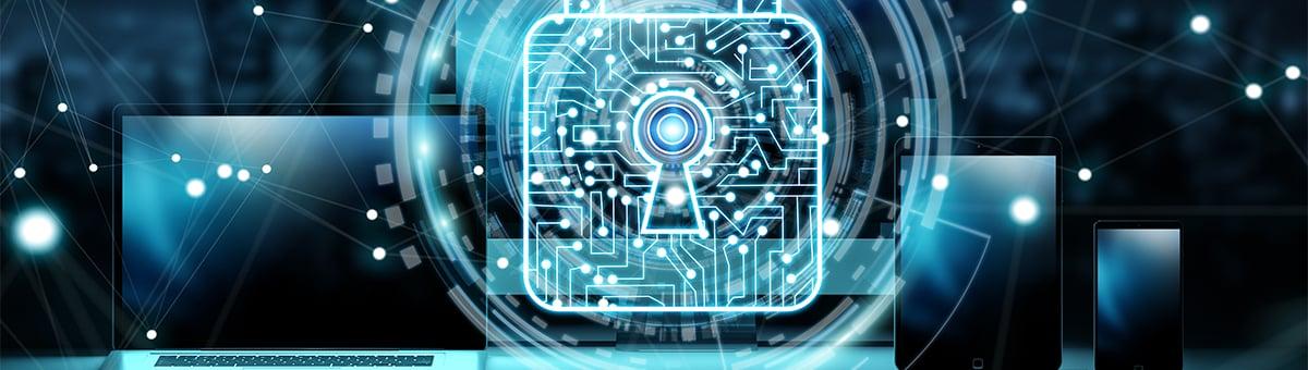 e1a202c21c2 ... hüpikaknad avanevad ootamatult ja võib-olla oled märganud teisi  imelikke probleeme? Kõik see on märk sellest, et Sinu arvuti võib peita  viiruseid.