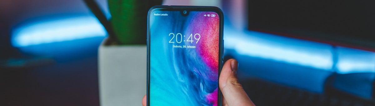 Xiaomi telefonid kuni 200 eurot