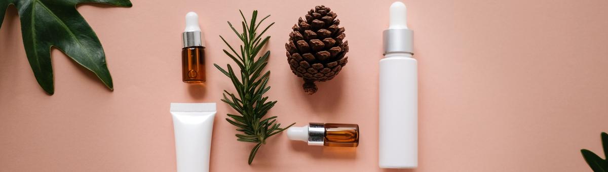 Leedu kosmeetika: milliseid tooteid kindlasti proovida?