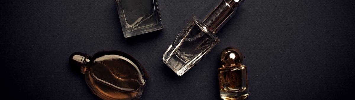 Calvin Klein Eternity Flame parfüüm meestele ja naistele: kirglikud ja sõltuvust tekitavad aroomid